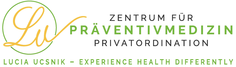 Zentrum für Präventivmedizin –Dr.in Lucia Ucsnik